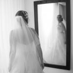 wedding-photos-puerto-vallarta-mexico (27)