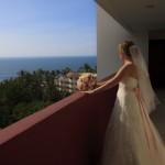 wedding-photos-puerto-vallarta-mexico (29)