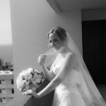 wedding-photos-puerto-vallarta-mexico (30)