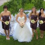wedding-photos-puerto-vallarta-mexico (33)