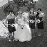 wedding-photos-puerto-vallarta-mexico (34)