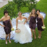 wedding-photos-puerto-vallarta-mexico (35)