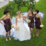 wedding-photos-puerto-vallarta-mexico (36)