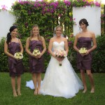 wedding-photos-puerto-vallarta-mexico (37)