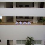 wedding-photos-puerto-vallarta-mexico (4)