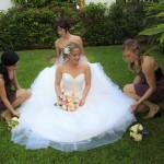 wedding-photos-puerto-vallarta-mexico (40)