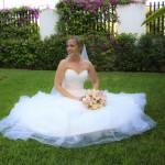 wedding-photos-puerto-vallarta-mexico (42)