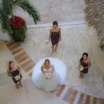 wedding-photos-puerto-vallarta-mexico (44)