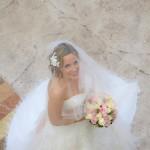 wedding-photos-puerto-vallarta-mexico (47)
