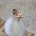 wedding-photos-puerto-vallarta-mexico (48)