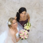 wedding-photos-puerto-vallarta-mexico (50)