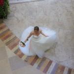 wedding-photos-puerto-vallarta-mexico (51)