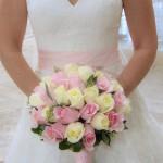 wedding-photos-puerto-vallarta-mexico (52)