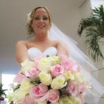 wedding-photos-puerto-vallarta-mexico (53)