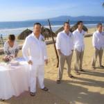 wedding-photos-puerto-vallarta-mexico (54)