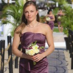 wedding-photos-puerto-vallarta-mexico (55)