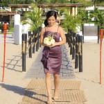 wedding-photos-puerto-vallarta-mexico (58)