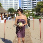 wedding-photos-puerto-vallarta-mexico (60)