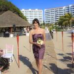 wedding-photos-puerto-vallarta-mexico (61)