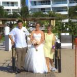wedding-photos-puerto-vallarta-mexico (62)
