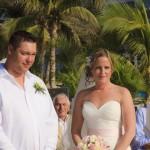 wedding-photos-puerto-vallarta-mexico (64)