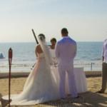 wedding-photos-puerto-vallarta-mexico (65)