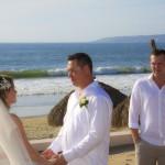 wedding-photos-puerto-vallarta-mexico (67)