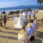 wedding-photos-puerto-vallarta-mexico (68)