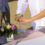 wedding-photos-puerto-vallarta-mexico (69)