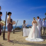 wedding-photos-puerto-vallarta-mexico (71)