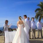 wedding-photos-puerto-vallarta-mexico (72)