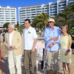 wedding-photos-puerto-vallarta-mexico (73)