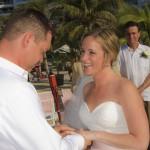 wedding-photos-puerto-vallarta-mexico (74)