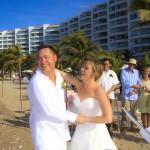 wedding-photos-puerto-vallarta-mexico (75)