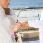 wedding-photos-puerto-vallarta-mexico (76)