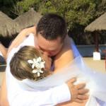 wedding-photos-puerto-vallarta-mexico (77)