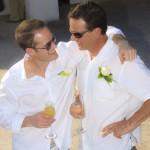 wedding-photos-puerto-vallarta-mexico (78)