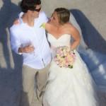 wedding-photos-puerto-vallarta-mexico (79)