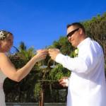 wedding-photos-puerto-vallarta-mexico (80)
