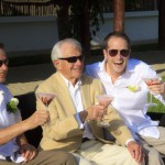 wedding-photos-puerto-vallarta-mexico (82)