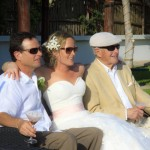 wedding-photos-puerto-vallarta-mexico (83)