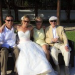 wedding-photos-puerto-vallarta-mexico (84)