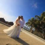 wedding-photos-puerto-vallarta-mexico (87)