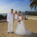 wedding-photos-puerto-vallarta-mexico (88)