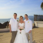 wedding-photos-puerto-vallarta-mexico (91)