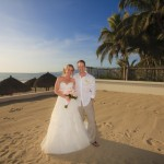 wedding-photos-puerto-vallarta-mexico (92)