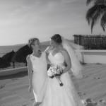 wedding-photos-puerto-vallarta-mexico (93)