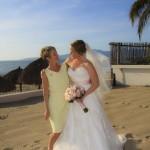 wedding-photos-puerto-vallarta-mexico (94)