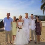 wedding-photos-puerto-vallarta-mexico (95)