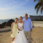 wedding-photos-puerto-vallarta-mexico (96)